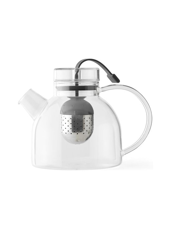 Menu - Kettle-teekannu 1,5 l - KIRKAS | Stockmann - photo 1