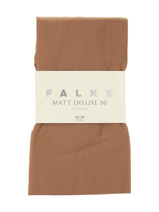 Matt Deluxe 30 den -leggingsit