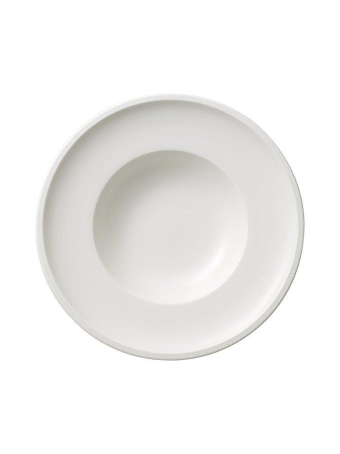 Artesano-lautanen 25 cm