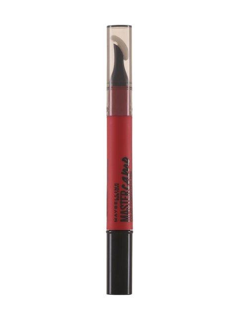 Master Camo CC Color Correcting -kynä