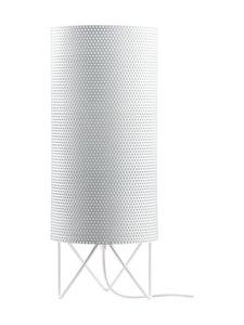 Gubi - H2O Table Lamp -pöytävalaisin - WHITE SEMI MATT | Stockmann