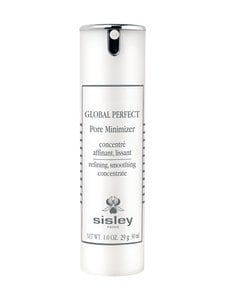 Sisley - Global Perfect Pore Minimizer -tiiviste 30 ml - null | Stockmann