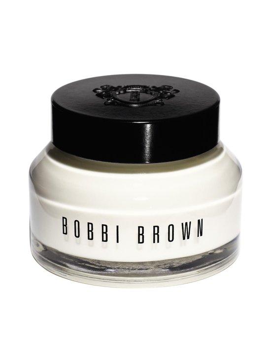 Bobbi Brown - Hydrating Face Cream -kasvovoide 50 ml - null   Stockmann - photo 1