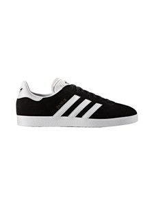 adidas Originals - Gazelle-tennarit - MUSTA | Stockmann