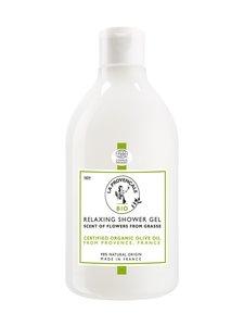La Provencale Bio - Relaxing Shower Gel -suihkugeeli 500 ml | Stockmann