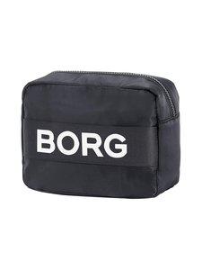 Björn Borg - Coco-kosmetiikkalaukku - null | Stockmann