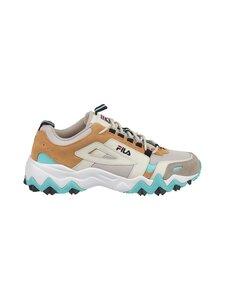 Fila - W Trail WK -sneakerit - 30W PELICAN / BEACH GLASS | Stockmann