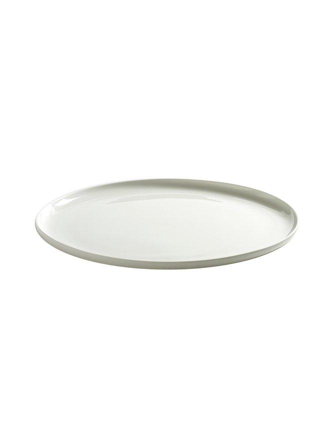 Base Piet Boon XL -lautanen 28 cm