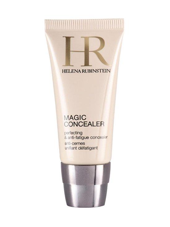 Helena Rubinstein - Magic Concealer -peiteväri 15 ml - 01 LIGHT | Stockmann - photo 1