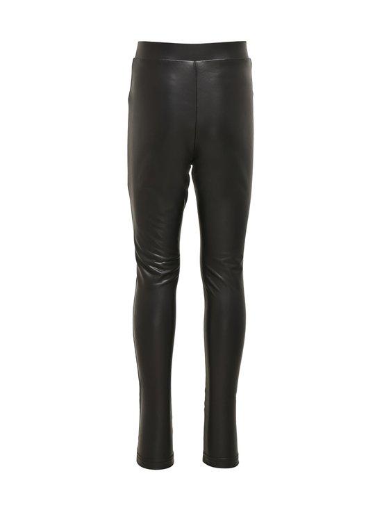 KonCool Coated -leggingsit
