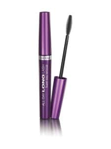 Isadora - All Day Long Lash -ripsiväri - null | Stockmann