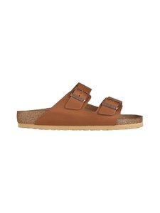 BIRKENSTOCK - Arizona-sandaalit - COGNAC | Stockmann
