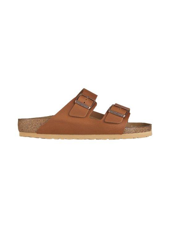 Birkenstock - Arizona-sandaalit - COGNAC | Stockmann - photo 1