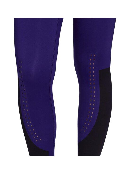 adidas by Stella McCartney - Support Tight -trikoot - CPURPL | Stockmann - photo 7
