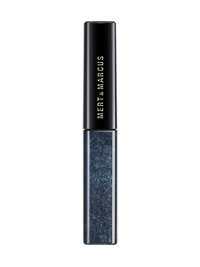 Mert & Marcus Collection Liquid Eyeshadow -nestemäinen luomiväri
