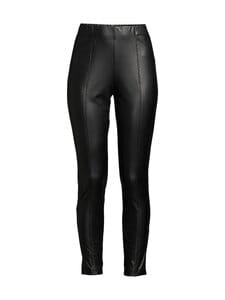Opus - Elvy-leggingsit - 900 BLACK | Stockmann