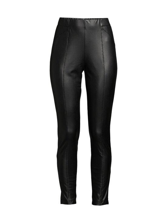 Elvy-leggingsit
