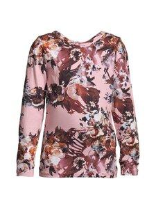 KAIKO - Cross Shirt -paita - PINK ROSE | Stockmann