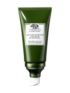 Origins - Dr. Andrew Weil for Origins Mega-Mushroom™ Relief & Resilience Hydra Burst Gel Lotion -geelivoide 50 ml | Stockmann