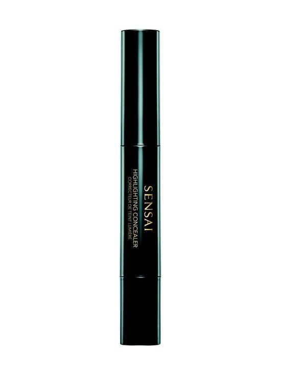 Sensai - Highlighting Concealer -peitevoide - HC00 LUMINOUS IVORY | Stockmann - photo 2
