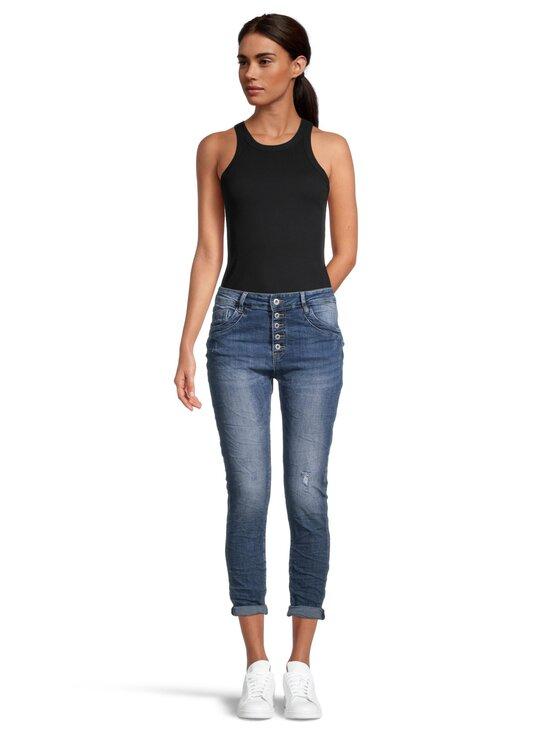 Piro jeans - Farkut - JEANS | Stockmann - photo 2