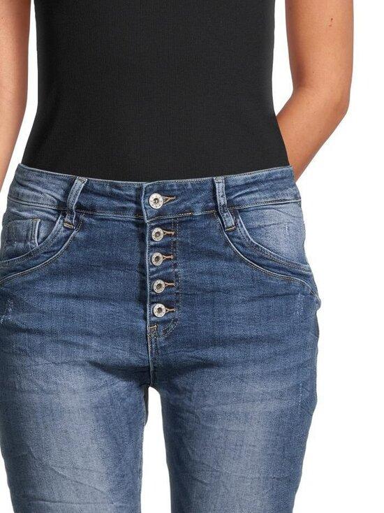 Piro jeans - Farkut - JEANS | Stockmann - photo 4