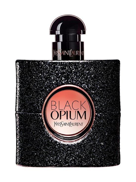 Yves Saint Laurent - Black Opium EdP -tuoksu | Stockmann - photo 2