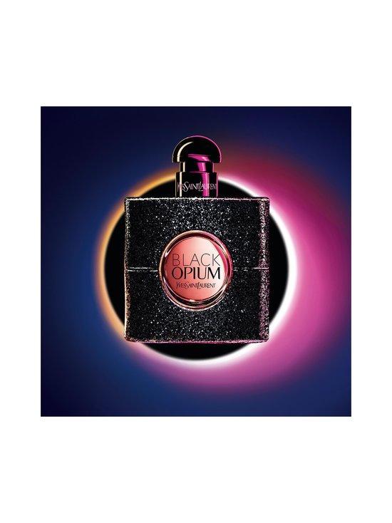 Yves Saint Laurent - Black Opium EdP -tuoksu | Stockmann - photo 6