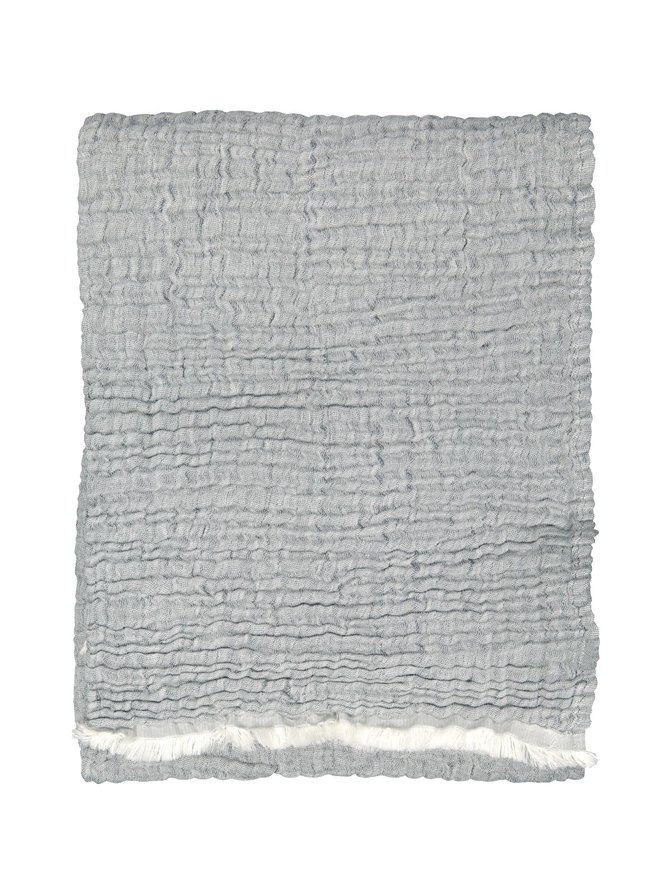 Blow-huopa 130 x 180 cm