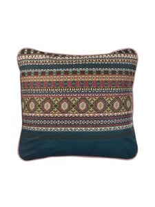Bassetti - Burano-tyynynpäällinen 40 x 40 cm - RED | Stockmann