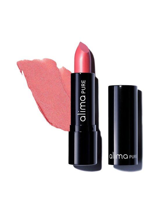 Alima Pure - Velvet-huulipuna - ODESSA | Stockmann - photo 1