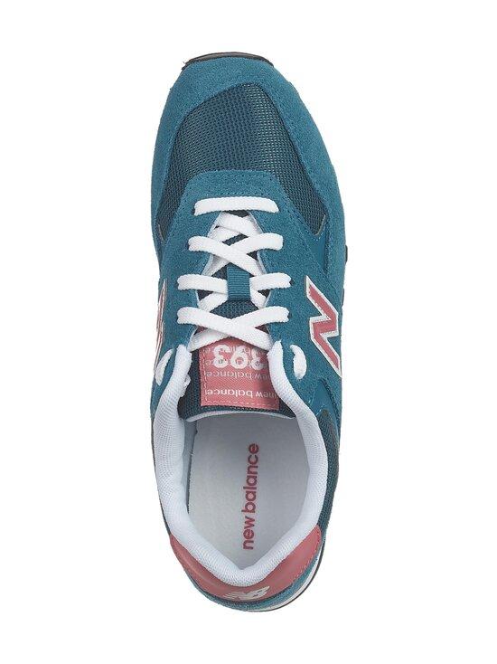 New Balance - 393-sneakerit - 660 PINK | Stockmann - photo 2