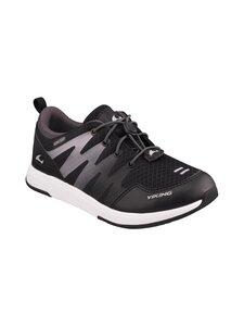 Viking - Bislett II GTX -sneakerit - 277 BLACK/CHARCOAL | Stockmann