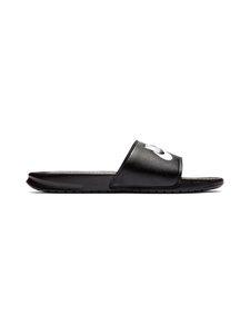 reputable site 7e60d bcc22 Nike Benassi JDI -sandaalit 28,50 €
