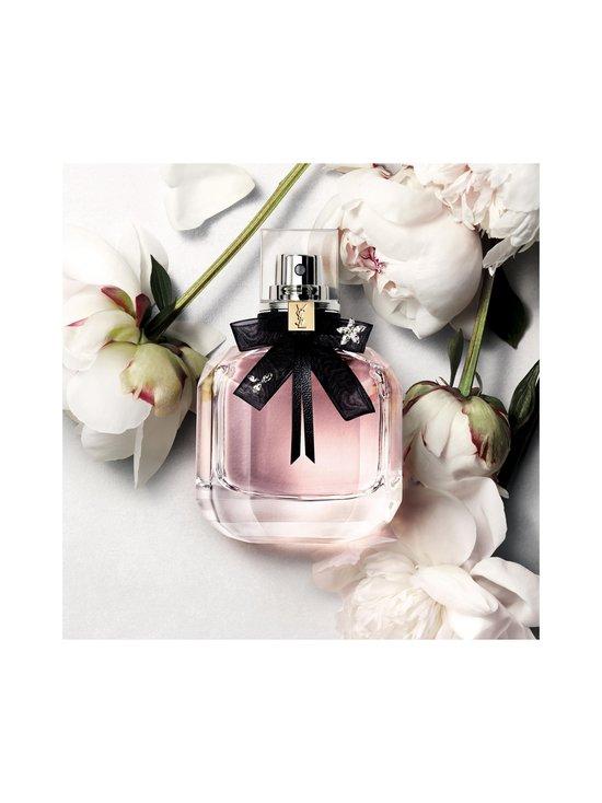 Yves Saint Laurent - Mon Paris Floral EdP -tuoksu 30 ml - NOCOL | Stockmann - photo 4