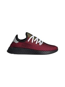 brand new 68da6 3c9c7 adidas Originals Deerupt Runner -kengät 109,95 €
