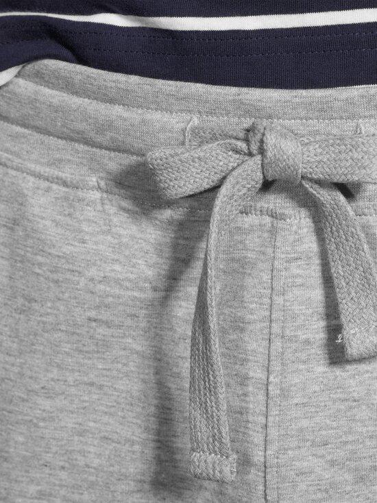 Cap Horn - Oiva-pyjama - NAVY&WHITE STRIPE   Stockmann - photo 3