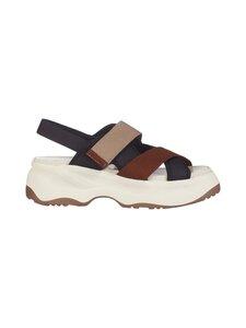 Vagabond - Essy-sandaalit - 79 RUST MULTI | Stockmann
