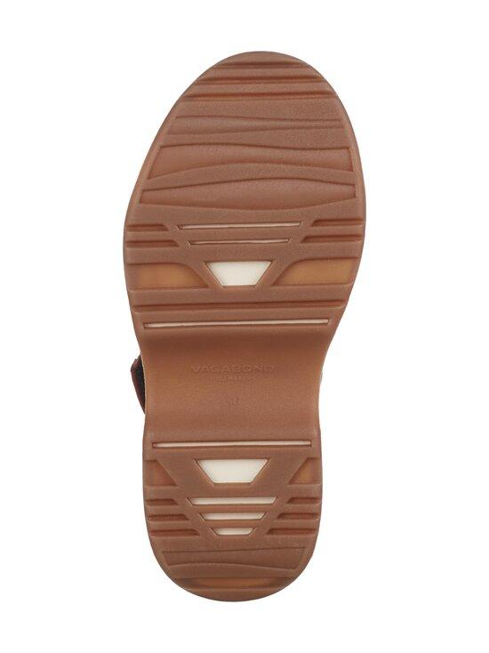 Vagabond - Essy-sandaalit - 79 RUST MULTI | Stockmann - photo 3