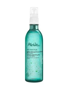Melvita - Nectar Pur Purifying Cleansing Jelly -puhdistusgeeli 200 ml - null   Stockmann