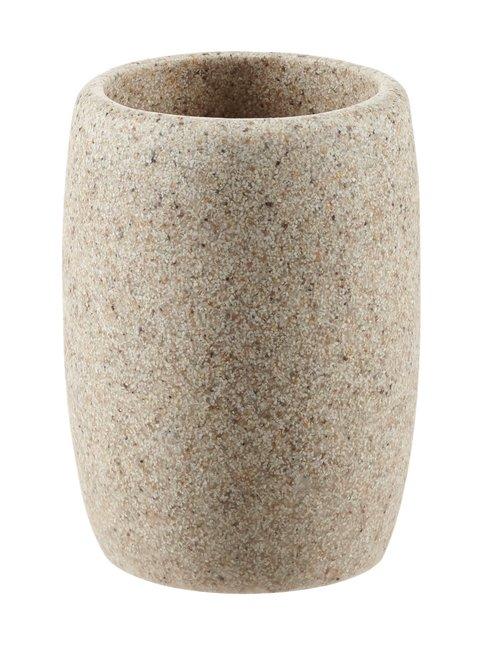 Stone-muki