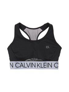 Calvin Klein Performance - Urheiluliivit - 007 CK BLACK | Stockmann