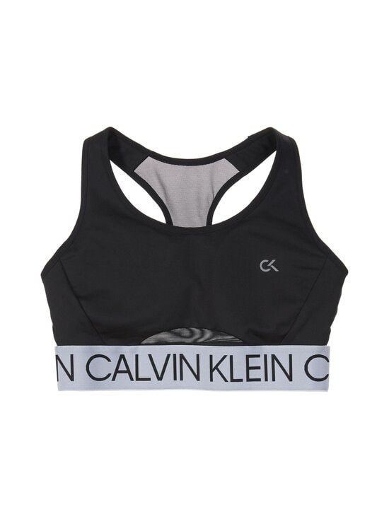Calvin Klein Performance - Urheiluliivit - 007 CK BLACK | Stockmann - photo 1