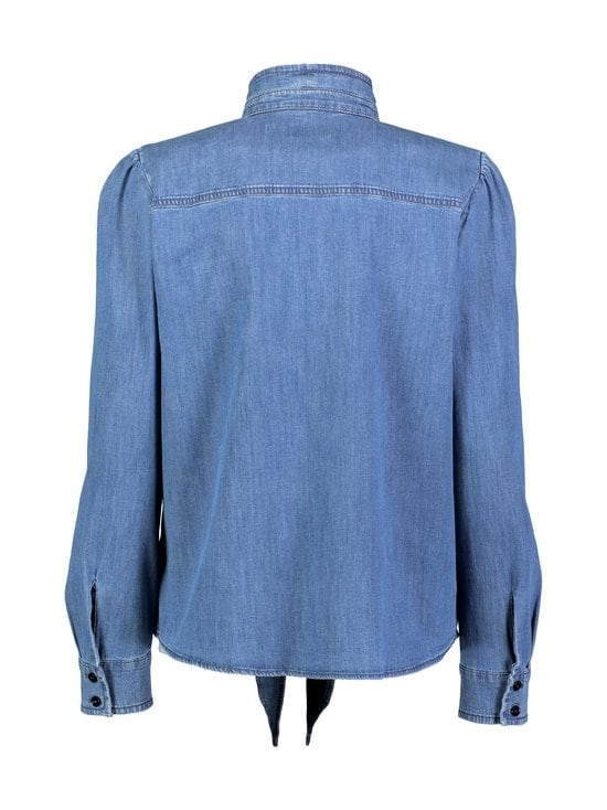 Marella - Ely-farkkupaita - 001 DENIM BLUE | Stockmann - photo 2