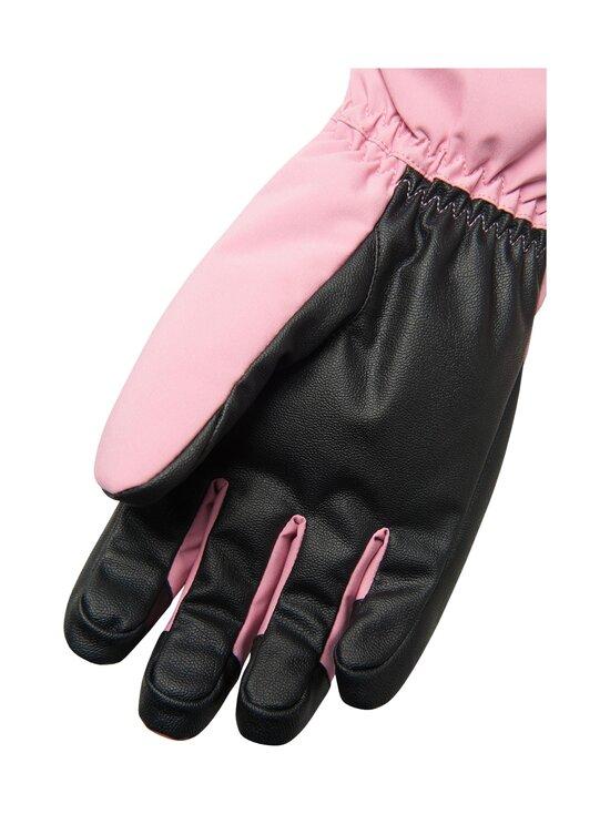 Peak Performance - Unite Glove -käsineet - 53A FROSTY ROSE | Stockmann - photo 2