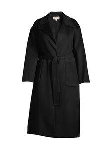 Michael Michael Kors - Coat Doubleface Robe -villakangastakki   Stockmann