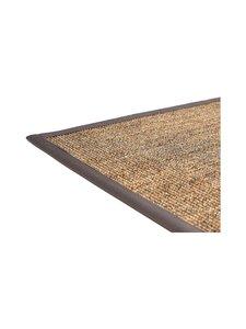 VM-Carpet - Sisal-matto - 33 GREY MIX GREY   Stockmann