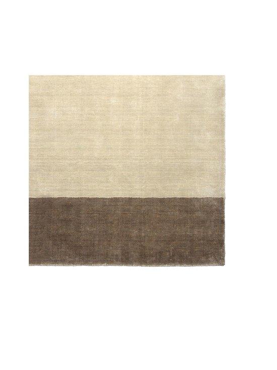 FINARTE - Suraya-matto 90 x 200 cm - VAALEA | Stockmann - photo 2