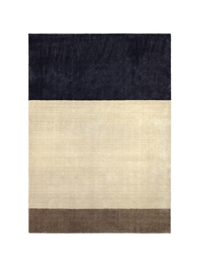Suraya-matto 90 x 200 cm
