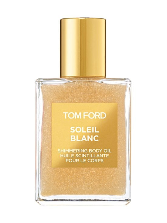 Tom Ford - Soleil Blanc Shimmering Body Oil -vartaloöljy 45 ml - NOCOL | Stockmann - photo 1